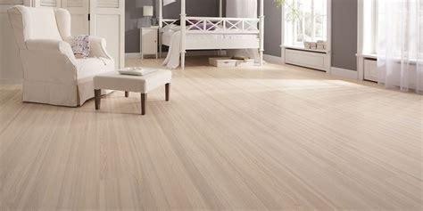 pavimenti in legno prezzi offerte 187 parquet chiaro prezzi