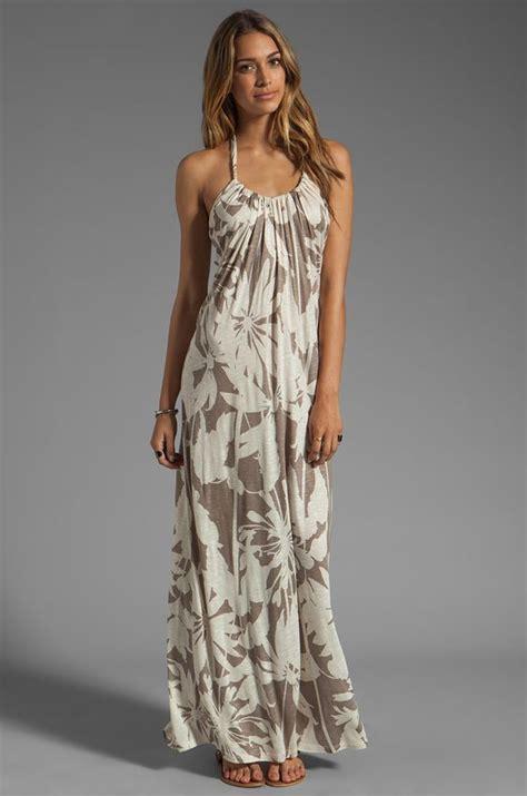 Summer Maxi Dress best 25 summer maxi ideas on summer maxi