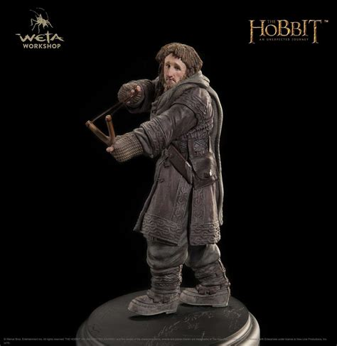 Kiyara Set Ori Dc 1 weta the hobbit an journey ori the