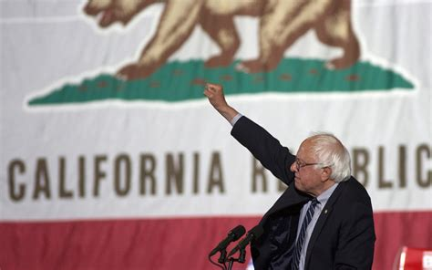 california lawmakers vote for earlier the california lawmakers vote for earlier primary
