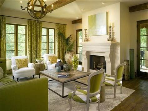 tuscan style living rooms stunning tuscan living room color ideas