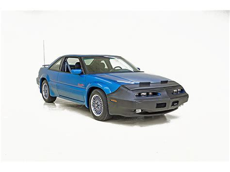 Richard Petty Pontiac by 1992 Pontiac Grand Prix Richard Petty Edition For Sale