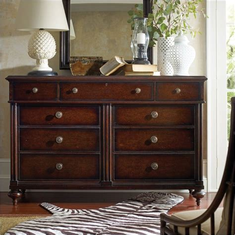 british colonial bedroom furniture british colonial dresser in caribe 020 63 05 stanley