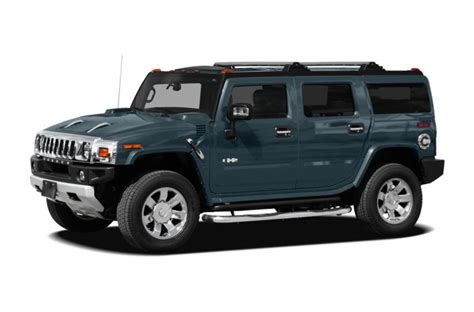 hummer h2 suv price 2008 hummer h2 suv specs safety rating mpg carsdirect