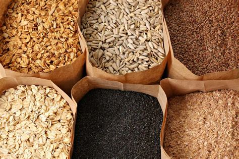 whole grains in food all about whole grains unlock food