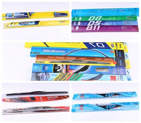 Hks Pro Silicone Wiper Wiper Silikon 375mm hks silicon wiper blade for sale buy hks