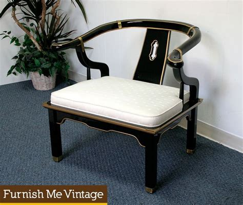 mings upholstery james mont style regency asian modern ming chair laundry