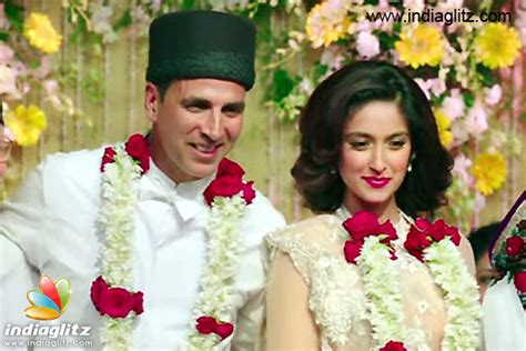 indian actress and actor in parsi community wasn t difficult to portray a parsi akshay kumar