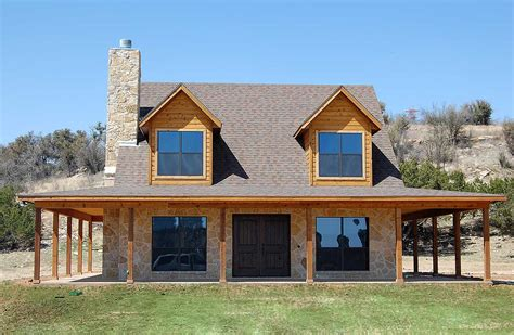 barn style homes barn style house plans with charm house style and plans