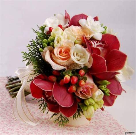 fiori bouquet sposa foto 203 bouquet sposa bouquet sposa fiori