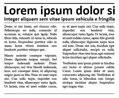 Lorem Ipsum Vorlage Lorem Ipsum Digital Library Forced Migration Forced Migration