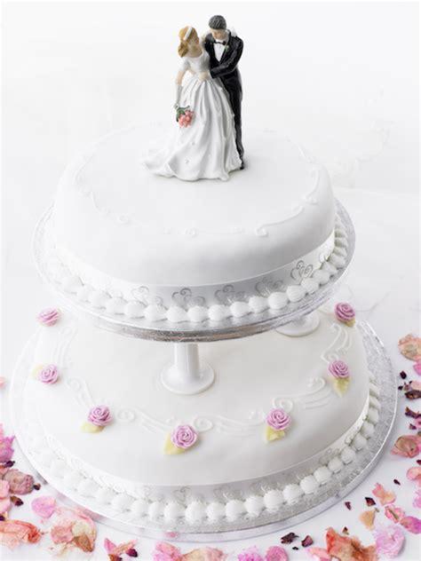 Brautpaar Torte by Brautpaar F 252 R Hochzeitstorte Kaufen Hochzeitstorten