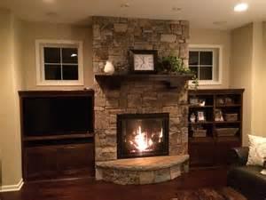 mendota heights fireplace installation city
