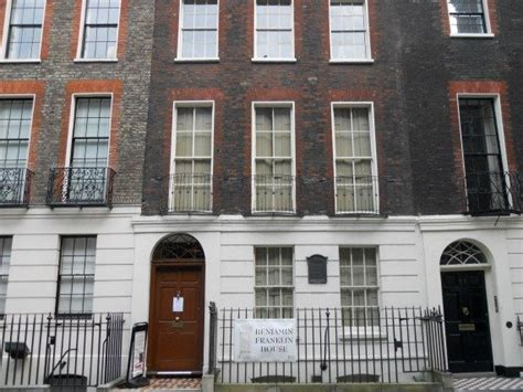 benjamin franklin house london london blog travel blog travel tips london perfect london perfect blog london