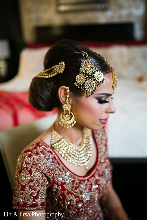 south asian wedding hairstyles indian bridal jewelry in glendale ca sikh wedding by