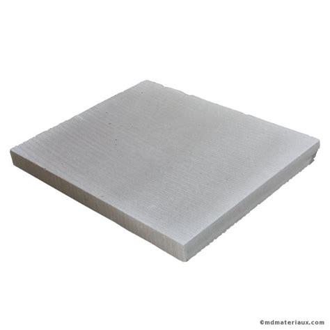 kerzenhalter 7 5 cm carreau b 233 ton cellulaire 50x62 5 ep 5 cm mdmateriaux