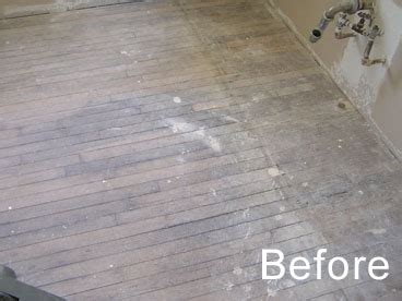 How To Restore Hardwood Floors by Hardwood Floor Cleaning Tn Quality Carpet