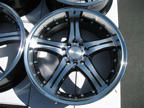 bolt pattern nissan leaf 18 quot wheels rims 5 lugs fit nissan altima juke leaf maxima