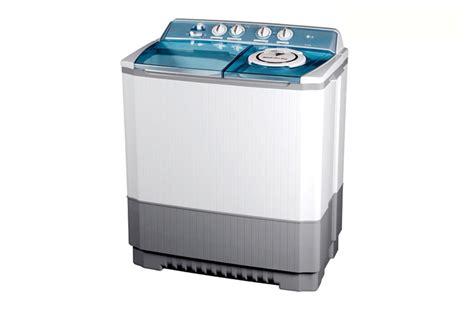 Bathtub Washing Machine by Lg P1460rwn Washing Machine Washing Machine Tub Washing Machine Lg Electronics
