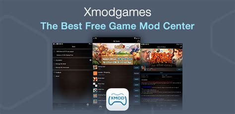x mod game hacker download xmodgames universal android ios game hacker 2015 download