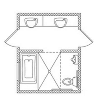 8x7 bathroom layout floor plan 16 x 32 joy studio design gallery best design