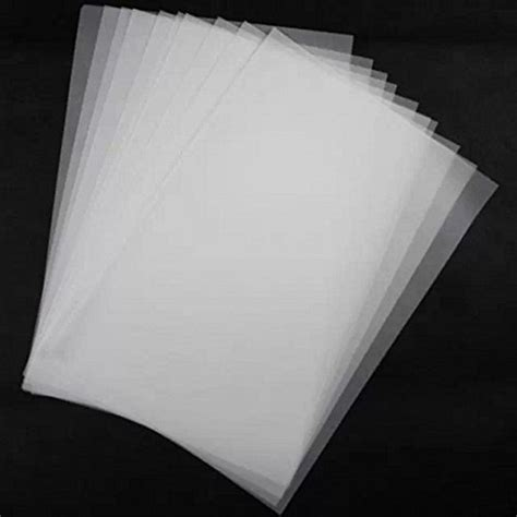 hobby lobby pattern tracing paper welliestr 500 sheets tracing paper translucent hobby craft