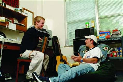 Roommate Background Check Roommate Agreements Help Roommates Be Better Tenants