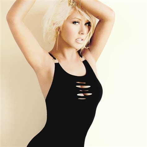 christina aguilera swing song christina aguilera ariana grande to perform at nba all