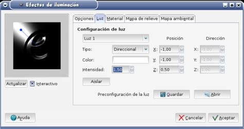 tutorial gimp for mac tutorial crear texto estilo mac con gimp