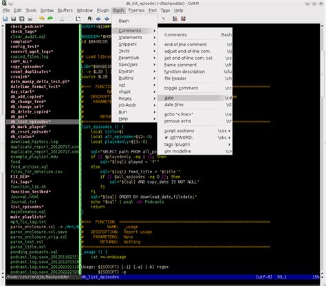 vim clang autocomplete pattern not found vim plugins for c