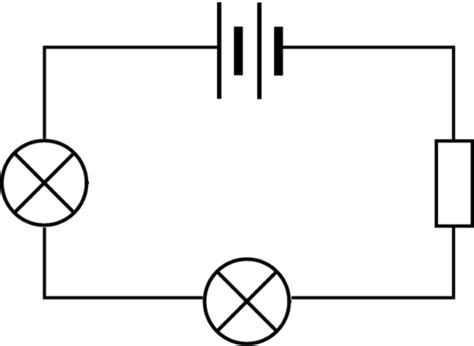 how to draw circuit diagrams wiring diagram