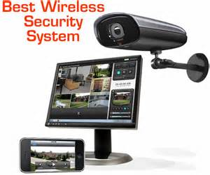 Security camera layout related keywords amp suggestions security