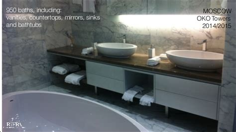 direct kitchens and bathrooms direct kitchens and bathrooms 28 images kitchens