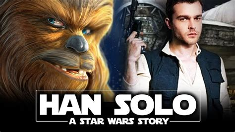 watch new star wars movie name and release date new han solo movie teaser trailer spotted han solo