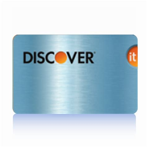 discover it 174 card review - Discovery Gift Card