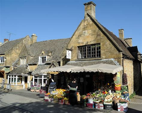 Cotswold Cottages Broadway by 17 Best Images About Broadway Cotswolds On