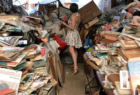 libreria universo marano libreria a qualiano my kid advisor scopri attivit 224 per