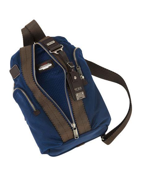 Tas Sling Bag Model Terbaru 3 In 1 Zira Seoul tumi bravo monterey sling bag baltic