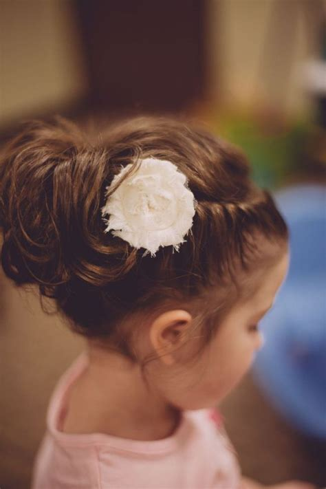 hairstyles for little girl for wedding easy updos for little girl 2018 wedding party hairstyles