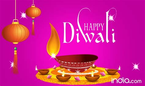 diwali decorations ideas 2016 for office and home home diwali decoration ideas this deepavali 2016 light up your