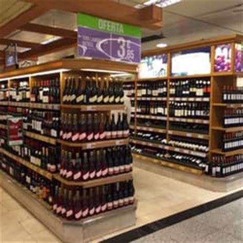 corte ingles telefono barcelona supermercado el corte ingl 233 s supermercados avenida