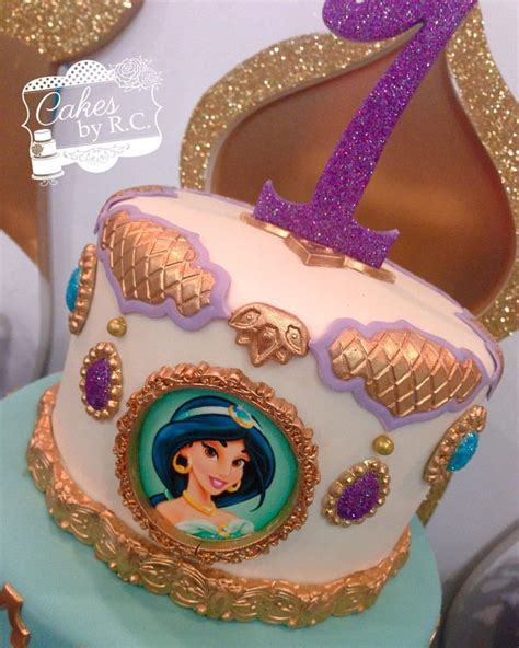 17 best images about video 17 best ideas about princess jasmine cake on cakes design