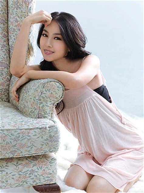 hong kong actress jj chinacute hong kong beautiful actress jade jia xiao chen