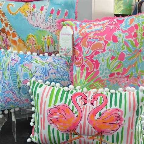 lilly pulitzer home decor 1000 ideas about preppy bedding on pinterest preppy