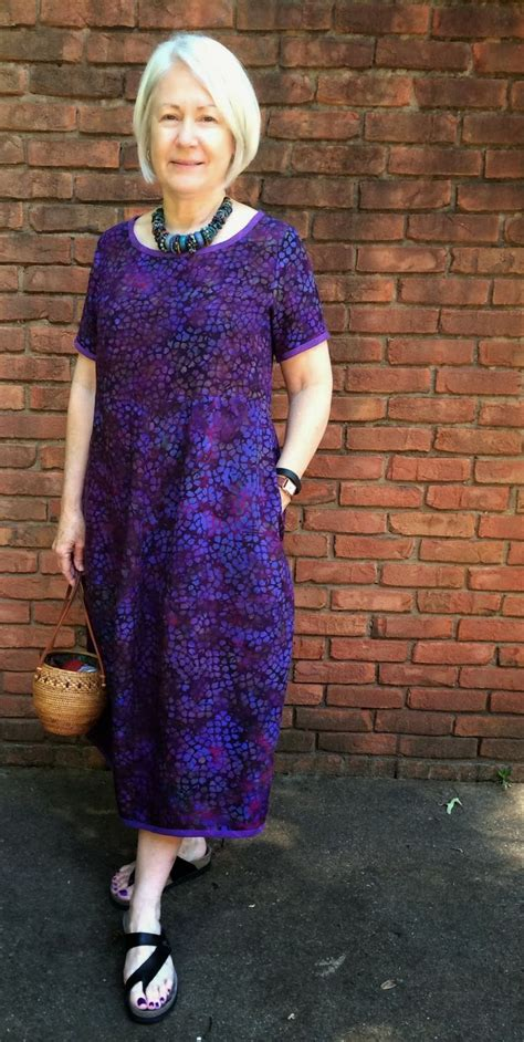 pattern review eva dress 22 best images about eva dress pattern on pinterest new