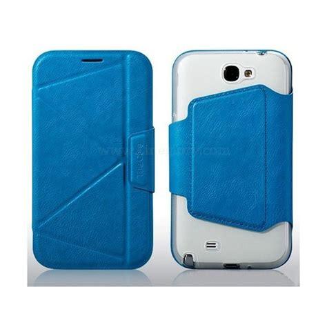 Casing Samsung Galaxy Note 2 Tokidoki Pink Rabbit Sweet Doughnut Cu 59 best capas celulares images on