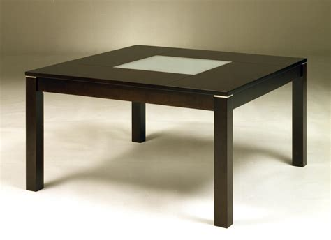 wood and metal dining table bases for glass tops house