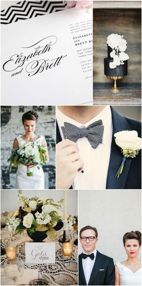 1940s vintage wedding inspiration wedding bow ties and inspiration