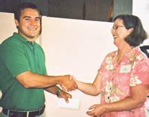 south haven tribune schools education making