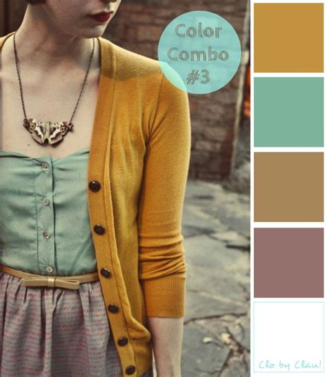 color combination for clothes 25 best ideas about clothing color combinations on